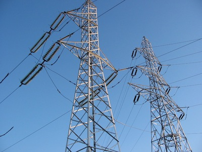 Firms generate 1,457mw off-grid power on growing supply gap