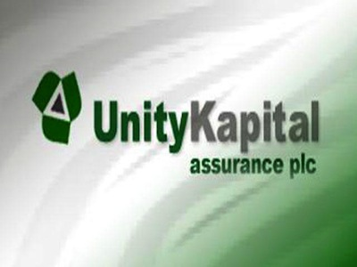UnityKapital gets new Managing Director