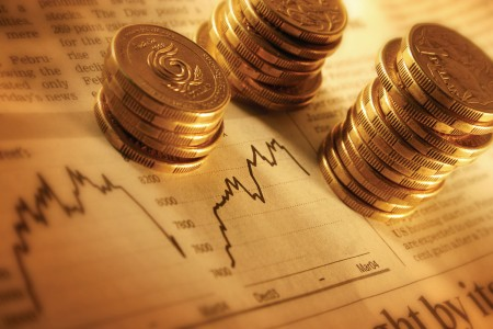 Personal finance… a catalyst for financial inclusion, investments