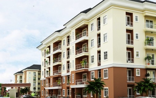 Developers turn to rent-to-own initiative to stimulate demand, sustain business