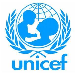 UNICEF to partner govt. to stop violence against children