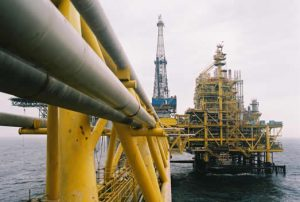 Operators hinge industrial growth on right gas pricing in Nigeria