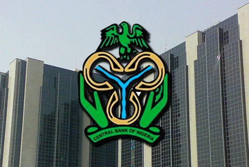 CBN settles $180m OTC FX futures contract