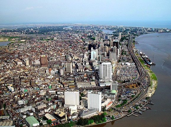 Lagos set to host CHOISEUL 100 Africa amid Lorot's visit