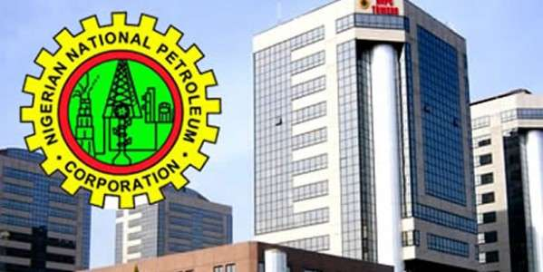 NNPC announces plans to settle JV cash call arrears