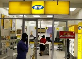 N330bn Fine: NCC confirms it has reached agreement with MTN