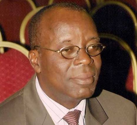 'Budget 2016 has all the strategies to get Nigeria out of recession'