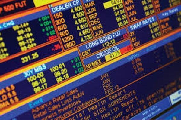 Europe shares higher after OPEC strikes deal; Deutsche Bank shares rise