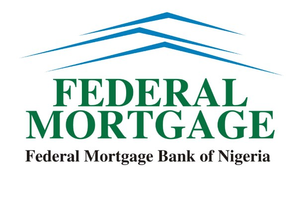 FMBN shifts focus to N5m mortgages to drive mass housing market