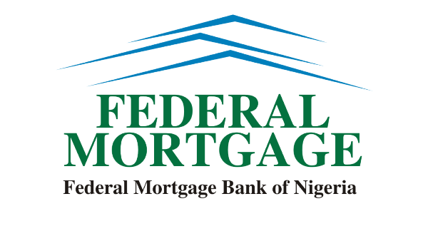 Homeownership still mirage despite 48% mortgage market growth to N516bn