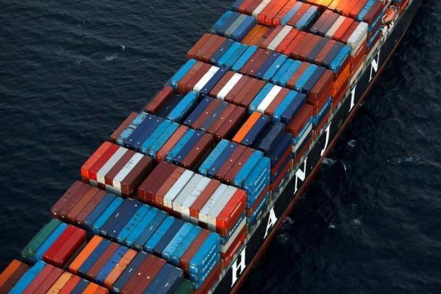 Fund, security concerns threaten investment in shipping