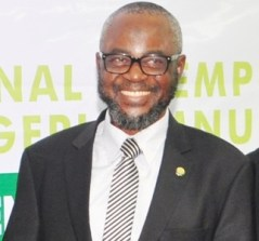 'Town, gown misalignment responsible for Nigeria's high unemployment rate'