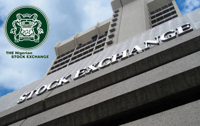 NSE approves more offers, listing
