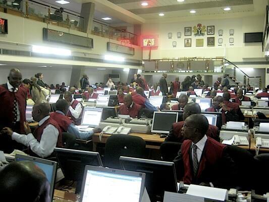 Nigeria's asset sale rekindles best options questions