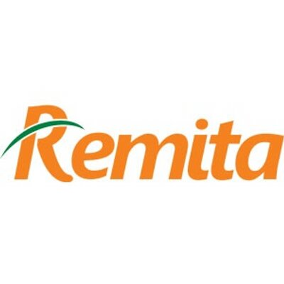 Remita to lead FG's indigenous technology exhibition at GiTEX