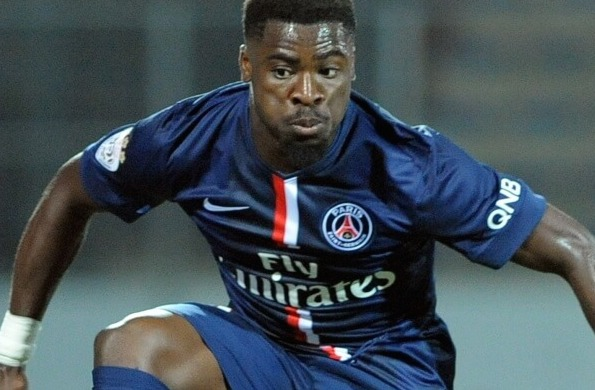 Ivory Coast footballer given two-month jail term