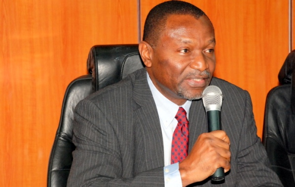 FG will not sell off all national assets – Udoma