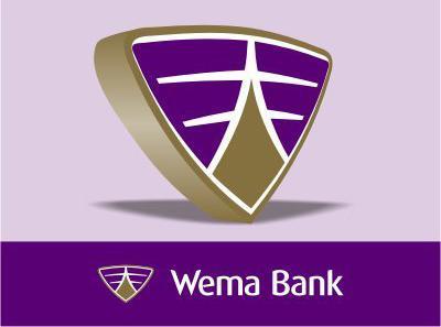 Wema Bank's balanced scorecard leads to steady growth