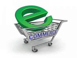 Franco-Nigerian Chamber of Commerce seeks linkages between French and Nigerian e-commerce sector