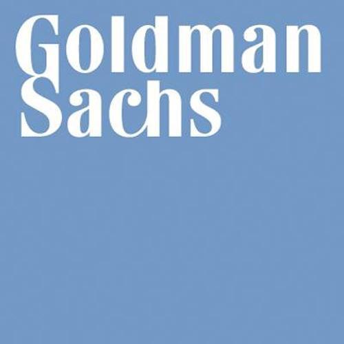 Goldman Sachs said to plan 25% cut to Asia investment bank jobs