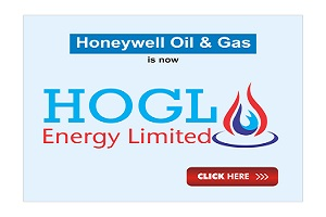 hogl_energy