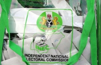 PDP says it has no plan to rig Edo poll