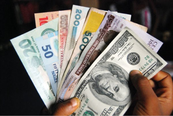 FG to raise N250-340 bn in bonds in Q4 - debt office
