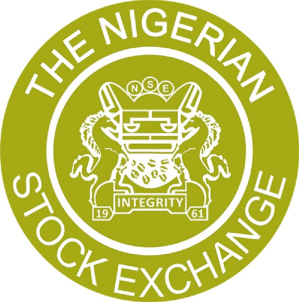 NSE-ASI up 0.06% as Total, Nigeria Breweries and Flour Mills lead gainers