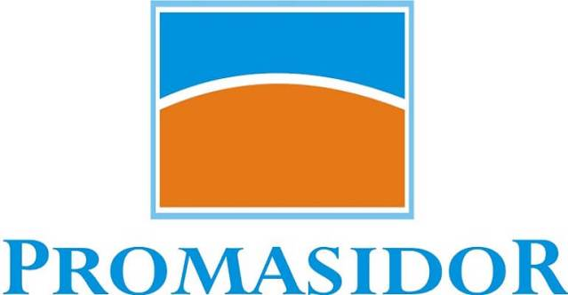 Promasidor Nigeria to boost expansion with over N8bn