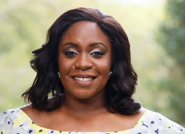 My experience in running my family business-Ojei-Udofia