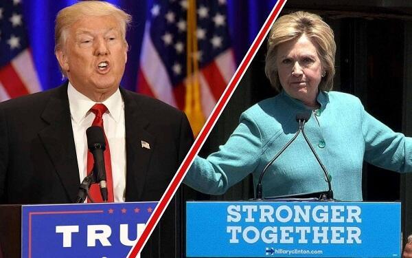 Dollar sways vs yen and euro, US presidential debate awaited