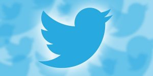 Twitter may soon get formal bid, suitors said to include Salesforce and Google