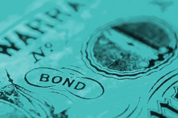 US bonds decline again as investors ponder OPEC deal