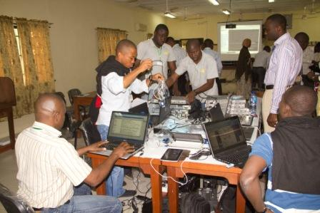 Nigeria needs technically-skilled youth to launch startup revolution—Experts