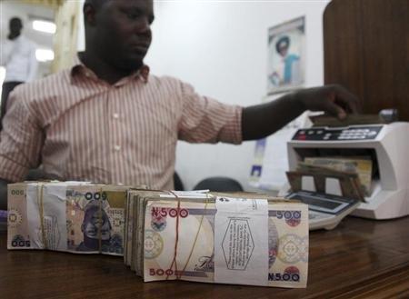 AfDB expands African Bond Index