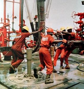Industry targets higher capacity on back of oil, energy pool