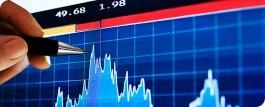 Shareholder activism & corporate performance