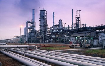 Nigeria likely to lose Africa's top oil producer status next year