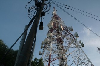 Is MNP a panacea to poor service quality in telecoms?