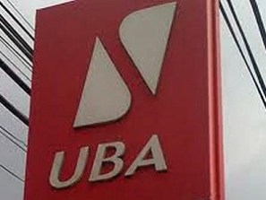 UBA Agric NPLs a low 0.06% as lender touts Agrobusiness