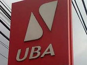 African operations boost UBA Group's deposits by 20% to N2.02tn