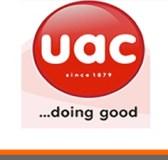 Company Analysis of UAC of Nigeria Plc (UACN)