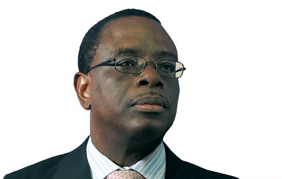 Ecobank Board re-affirms confidence in chairman