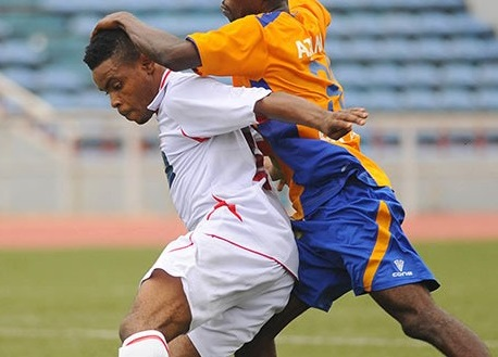 Nigeria League gets $34 million TV rights deal