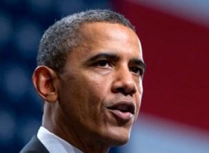 Obama's enigma