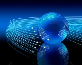 Broadband: Expert urges African countries to migrate from IPv4 to IPv6