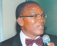 Government borrowing to finance capital projects an incentive for growth - DMO