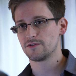 Snowden leaks: US and UK 'crack online encryption'