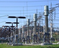 '10 NIPP projects to add 5,434 megawatts to national grid by 2014'