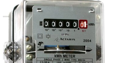 Energy investor, express worry over importation of meters, energy components